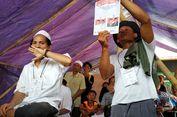 23 April, 2 TPS di Aceh Utara Dijadwalkan Pemungutan Suara Ulang