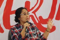 Tanggapi Gerindra, Politisi PDI-P Bilang Prabowo Penerima Manfaat Terbesar Kampanye Pilgub DKI