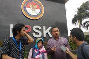 Ibu Korban Peluru Nyasar di Luwuk Banggai Minta Perlindungan LPSK