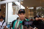 Kemenpora Upayakan Siaran Asian Games 2018 Tidak Diacak