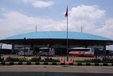 Terminal, Rest Area, Obyek Wisata Baiknya Ada Ruang Istirahat Sopir