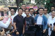 Ulang Tahun ke-61, Moeldoko Kaget Didatangi 'Jokowi KW'