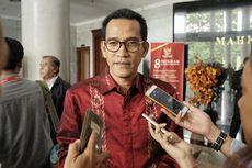 Dicopot sebagai Komisaris Utama Jasa Marga, Refly Harun Tempati Komisaris Pelindo I