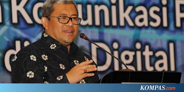 Pemilu Internal PKS, Suara Aher Paling Tinggi