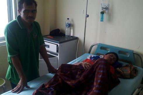 Remaja yang Bertelur Akan Diisolasi di Rumah Sakit Selama 7 Hari