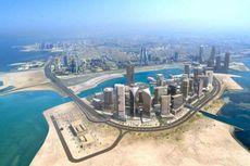 17.000 Buku Pelajaran di Bahrain Dicetak Ulang Gara-gara
