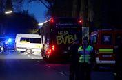 Pengebom Bus Dortmund Menyesal dan Terancam Hukuman Seumur Hidup