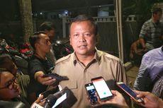 Waketum Gerindra: Demokrat Klaim Andi Arief Berjalan Sendiri