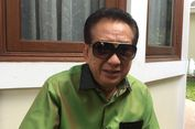 Anwar Fuady: Sys NS Teman yang Baik, Orang yang Hangat