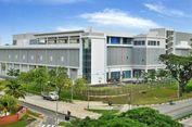 'Data Center' Rp 12 Triliun Google untuk Go-Jek dan 330 Juta Pengguna