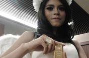 Awali Pekan, Harga Emas Antam Turun Rp 5.000
