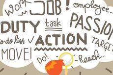 Ingin Menekuni Bisnis Sesuai Hobi? Simak Kiatnya