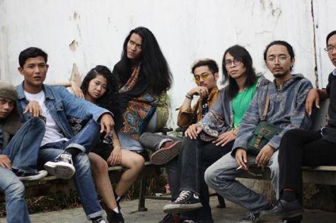 Jazz Mben Senen Bawa TranceposT dari Bandung ke Yogyakarta