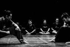 Teater Tetas Panggungkan Kisah Putri Banowati