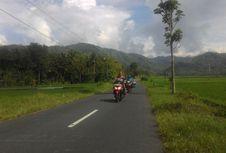 Skenario Pemungutan Suara Pilkada Magelang di Wilayah Terdampak Merapi