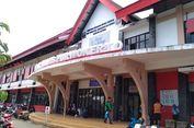 Ada di Purwokerto, Pasar Tradisional dengan Pengelolaan Terbaik di Indonesia