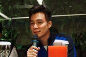 Alasan Baim Wong Berhenti Berurusan dengan Narkoba
