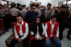Akibat Batal Umrah, Hubungan Keluarga Calon Jamaah First Travel Renggang
