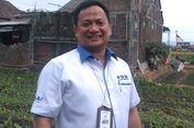PNM Bersiap Jajal Fintech