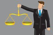 Pegadaian Persero VS Gadai Swasta, Apa yang Membedakan?