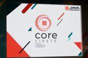 Jaya Real Property Luncurkan CORE Cipete
