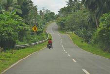 Pemerintah Evaluasi Jalan Nasional Setiap 5 Tahun Sekali