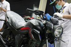Daftar Model Motor Sport 150 cc Incaran Bulan Ini
