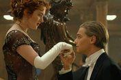 'Titanic' Tayang Perdana pada 19 Desember 1997, Jalan Menuju Film Terlaris