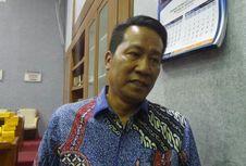 Anggota Dewan Tak Dikenakan Pasal Penghinaan Parlemen jika Rendahkan DPR