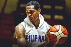 3 Pemain NBA Tampil pada Asian Games 2018