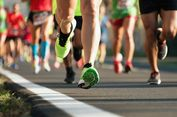 3 Lokasi Parkir untuk Peserta Borobudur Marathon 2018