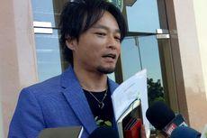 Gugatan Cerai Tiwi eks-T2 Dikabulkan, Suaminya Sedih