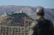Militer Pakistan Bebaskan 4 Tentara Iran yang Ditahan Kelompok Militan