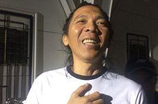 Saat Apel Kebangsaan di Semarang, Slank Nantikan Bertemu Habib Luthfi
