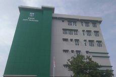 Diputus Kontrak oleh BPJS, 2 RSUD di Jakarta Ditarget Terakreditasi Juni