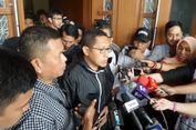 Jika Pencabutan Hak Politik Dibatalkan Lewat PK, Apa Rencana Anas Urbaningrum?