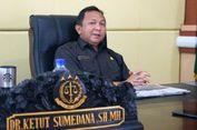 Kajari Mataram: Jika 3 Kali Nuril Tak Penuhi Panggilan, Bisa Jadi DPO