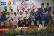 Fakta di Balik Deklarasi 'Tandingan' Partai Demokrat di Cirebon, Wali Kota Dianggap Tersesat hingga Komentar Timses Jokowi