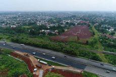 Tiga Tantangan Pembangunan Infrastruktur