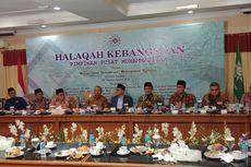 Muhammadiyah Ingatkan Parpol Tak Boleh Memecah Belah