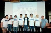 'Perjaka Tong-tong', Kisah Jomblo Akut Mengejar Cinta