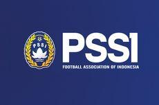 Tim Liga 3 Siap Bantu Satgas Antimafia Bola soal Kecurangan