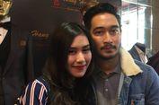 Dokter Sebut Ada Kemungkinan Syahnaz Sadiqah Hamil Bayi 'Kembar Emas'