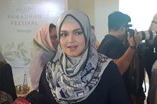 Siti Nurhaliza: Memakai Hijab adalah Perjalanan yang Indah