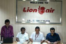 Tragedi Lion Air dan Aspek Hukumnya