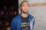 Suhu Udara Dingin Jadi Tantangan bagi Marcell Siahaan