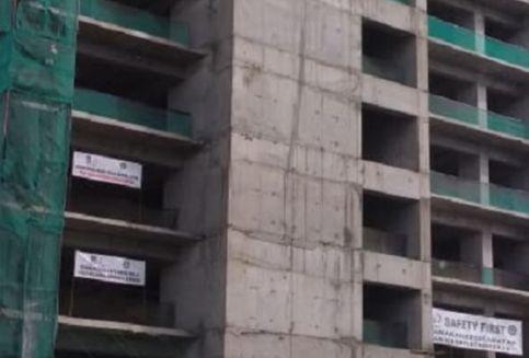 Daan Mogot City Bangun Dua Sekolah dan Area Komersial