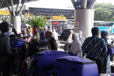 Catat, Ini 5 Modus Operandi Travel Umrah Nakal