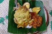 4 Nasi Ayam Khas Indonesia yang Wajib Coba, Pilih Mana?