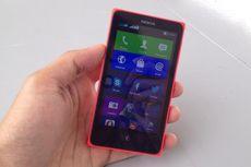 Nokia X Lahir Kembali 27 April?